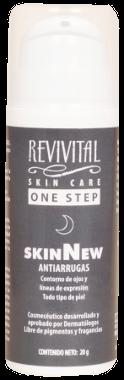 SkinNew-20g