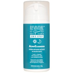 AcneCleanser