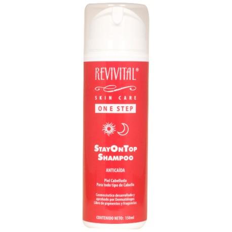 StayOnTop Shampoo